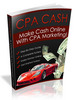 CPA MEGA DOWNLOAD